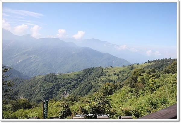 山景.JPG