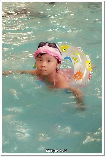 EE游泳-1