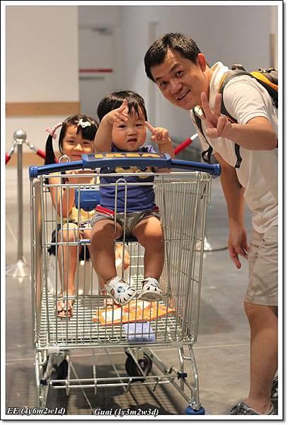 父子女IKEA.JPG