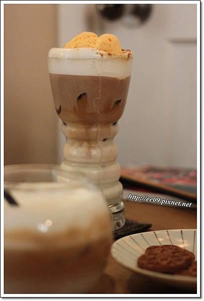 冰淇淋咖啡.JPG