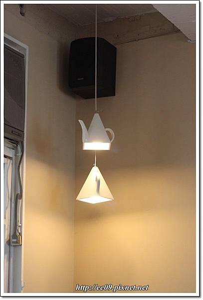 茶壺燈.JPG