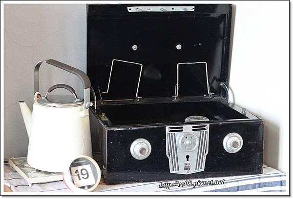 復古盒.JPG