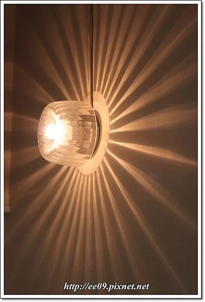 散燈.JPG