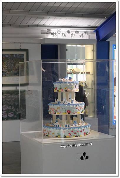 蛋糕展示.JPG