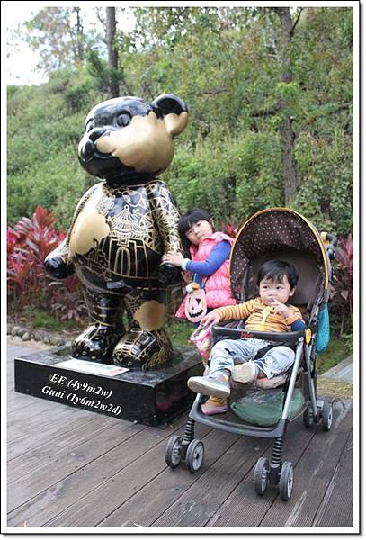 (6)秋紅谷黑金熊.JPG