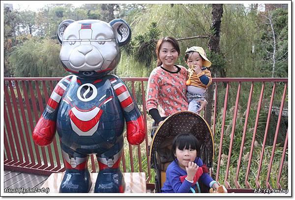 (9)機器人熊.JPG