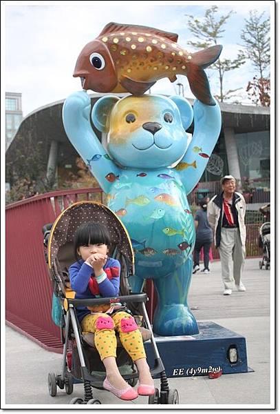 (11)魚熊EE照.JPG