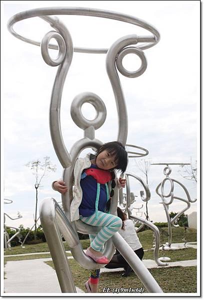 EE與雕塑.JPG