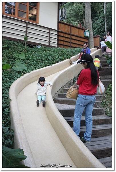 另一個長滑梯.JPG