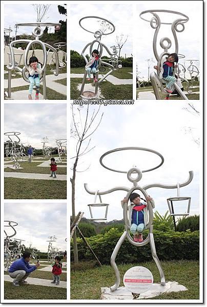 雕塑區.jpg