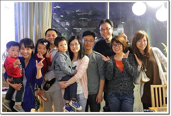 0301家族聚餐大合照(縮).jpg