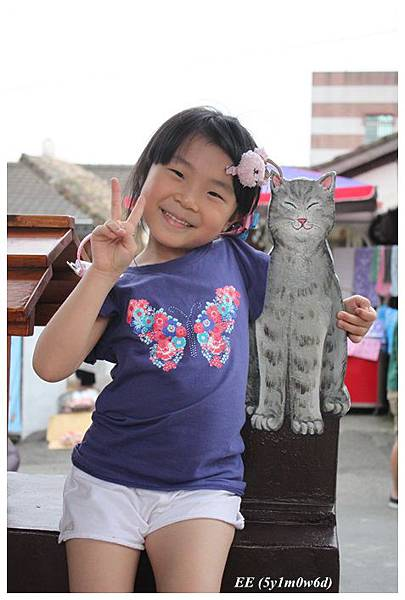 EE與笑貓貓.JPG