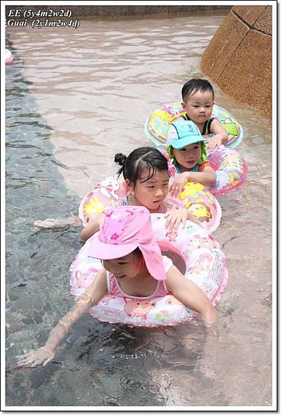 自來水博物館戲水-10.JPG