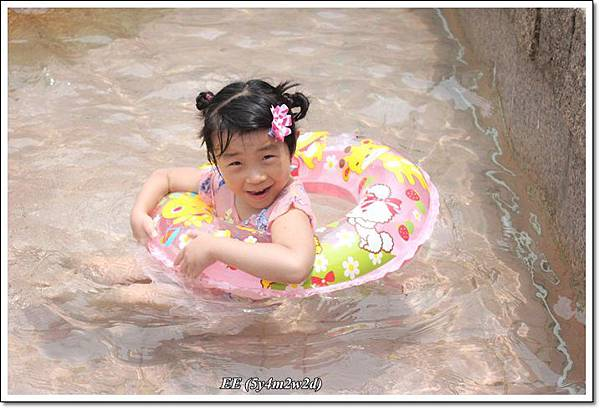 自來水博物館戲水-11.JPG