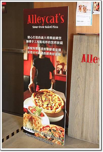 第一天畫畫完吃pizza-2.JPG