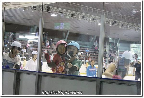 0713(溜冰+松山+美麗華-6).JPG