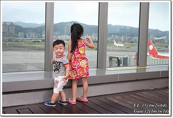 0713(溜冰+松山+美麗華-16).JPG