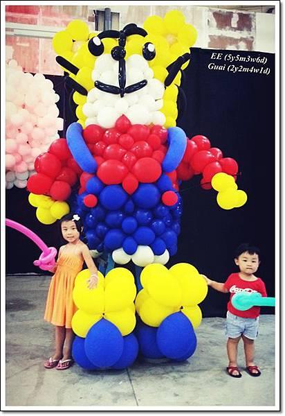 2014-08-19氣球展巧虎.jpg