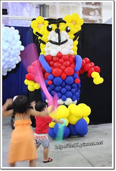 氣球展-17.JPG