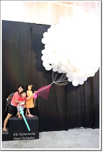 氣球展-21.JPG