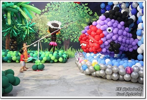 氣球展-22.JPG