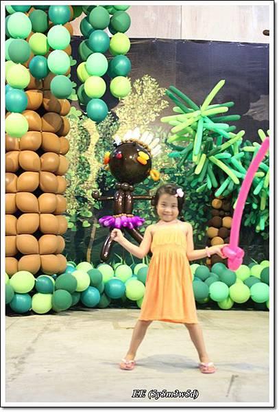 氣球展-24.JPG