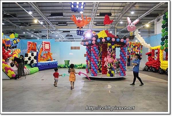 氣球展-27.JPG