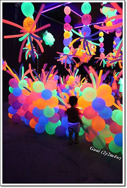 氣球展-26.JPG