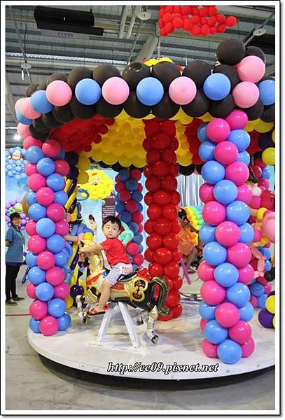 氣球展-28.JPG