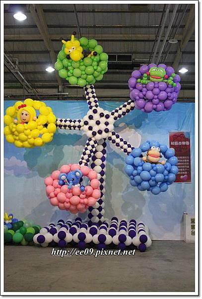 氣球展-30.JPG