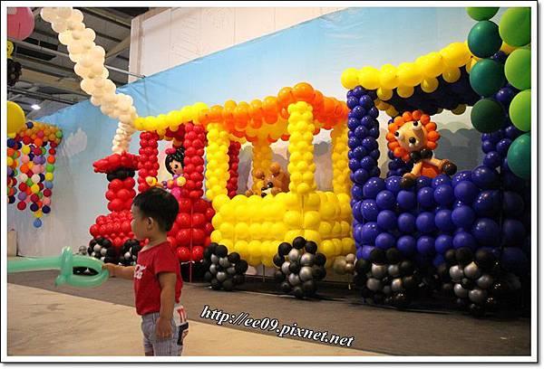 氣球展-32.JPG