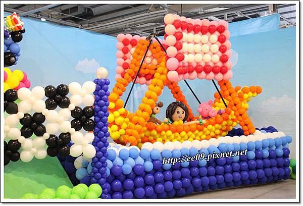 氣球展-31.JPG