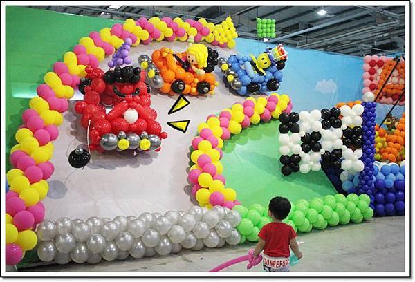 氣球展-35.JPG