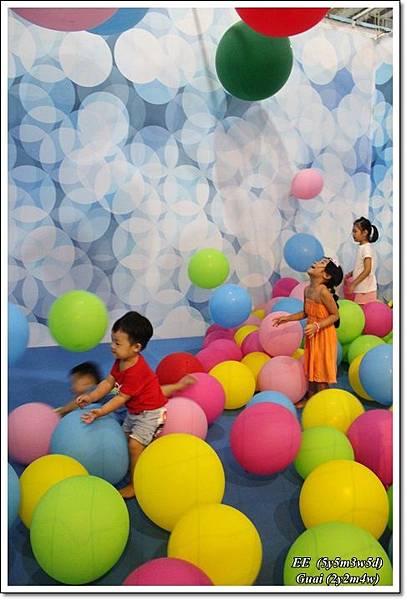 氣球展-40.JPG