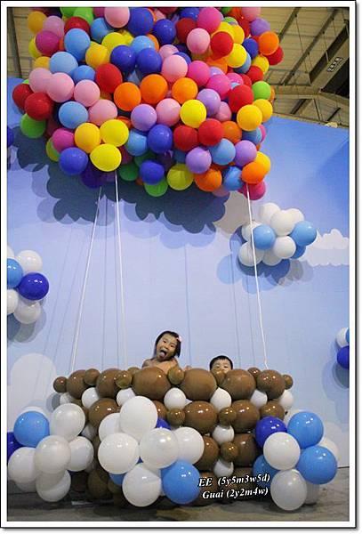 氣球展-38.JPG