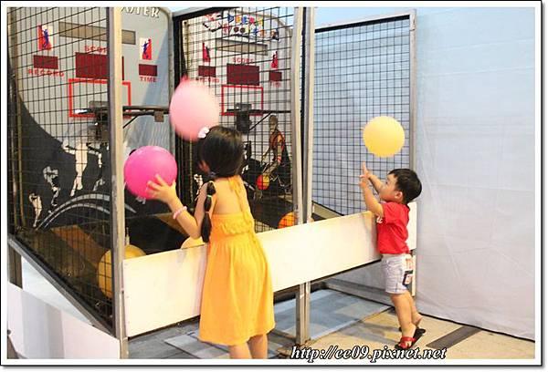 氣球展-42.JPG