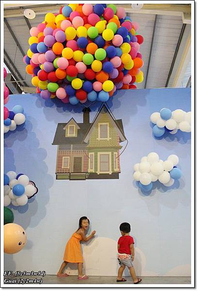 氣球展-43.JPG