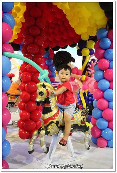 氣球展-46.JPG