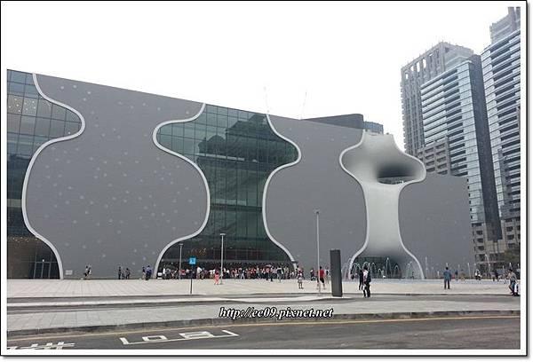 歌劇院-1.jpg
