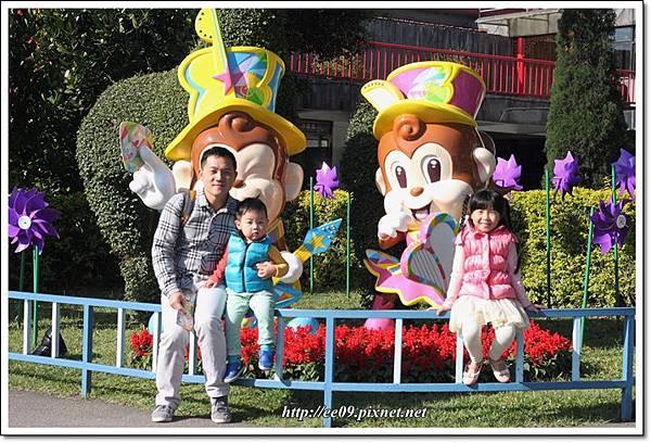 1206六福村-4.JPG