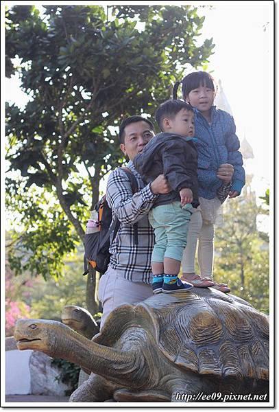 1206六福村-14.JPG