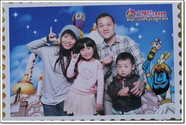 1206六福村-32.JPG