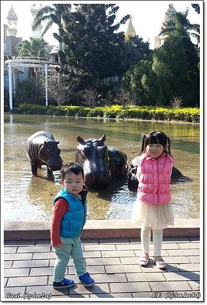 1206(手機)六福村-4