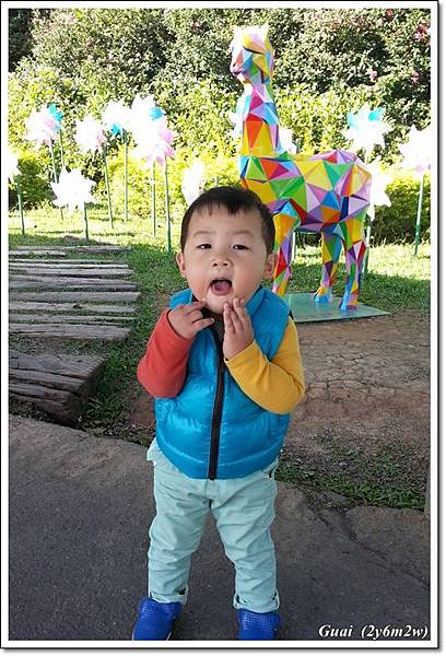 1206(手機)六福村-3