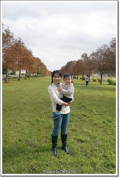 花海+落葉松-7.jpg