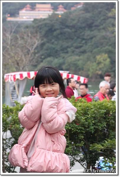 Day -2 梅花湖小熊書房-2.JPG