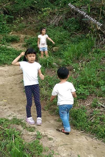 2全部孩子去動物區.jpg