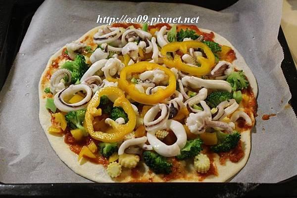 0403做Pizza-9