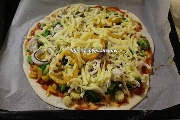 0403做Pizza-11