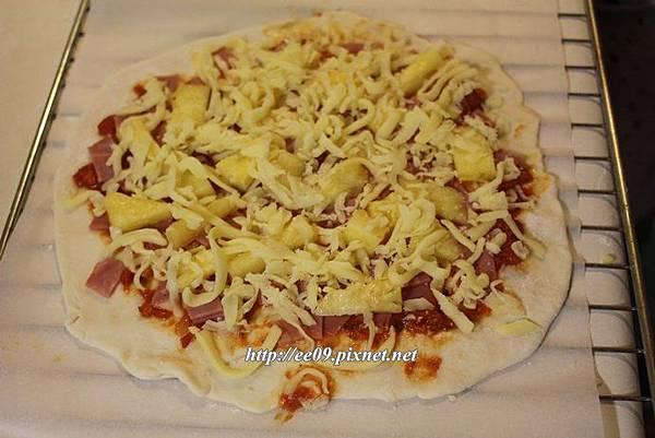 0403做Pizza-14